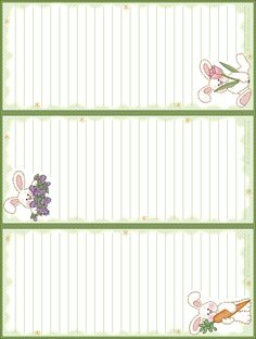 Free Printable Stationery, Printable Paper, Journal Paper, Journal Cards, Planner Pages, Planner Stickers, Boarders And Frames, Flower Phone Wallpaper, Calendar Design