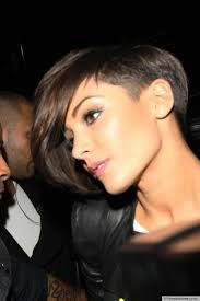 Frankie Sandford Back Of Hair 17 Best Ideas About Frankie Sandford Hair On Pinterest Frankie