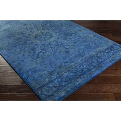 MYK-5004 - Surya | Rugs, Pillows, Wall Decor, Lighting, Accent Furniture, Throws, Bedding