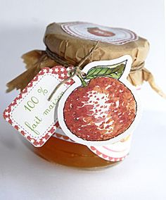 free-pintable-label-jam-confiture-d-orange-maison-4.jpg