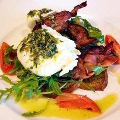North Lakes Restaurants QLD Cafe Melbourne Restaurants, Restaurant Guide, Lakes, Good Food, Menu, Dining, Ethnic Recipes, Kitchens, Menu Board Design