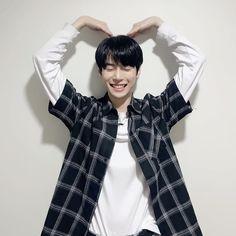 My Jutek Husband Winwin, Taeyong, Nct 127, Nct U Members, Nct Dream Members, K Pop, Christian Boyfriend, Kim Dong Young, Nct Doyoung