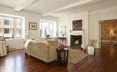 Elegant Full Floor 5 Bedrooms | East 79th Street | 11 rooms | ID: 8512307 | Cooperative #BrownHarrisStevens #luxury #fineproperty #Christies #Art #NYC#NewYorkCity Learn more at http://www.bhsusa.com/manhattan/upper-east-side/151-east-79th-street/coop/8512307