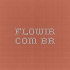 flowir.com.br