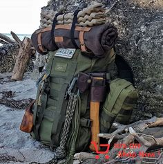Got your bug out bag ready? Every prepper and survivalist needs a bug out bag list to stay prepared for any SHTF scenario. You only take what you absolutely need for survival. So what exactly should you include in a bug out bag checklist?