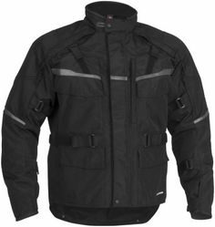 Firstgear fit – Firstgear function – Firstgear value With exceptional fit and high performance materials there's no need to compromise on your riding gear. Motorcycle Camping, Camping Gear, Motorcycle Jackets, Leather Jackets For Sale, St G, Riding Gear, Warm Outfits, Black Media, Ebay