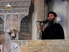 """US military savagely trolls ISIS after reports that leader Baghdadi is dead - US military spokespeople trolled ISIS savagely on Tuesday after theSyrian Observatory for Human Rights reported that the group's leader, Abu Bakr al-Baghdadi, had been confirmed dead.  When asked to confirm whether or not the ISIS leader had died, a spokesperson told CBS News' Cami McCormick """"We strongly advise ISIS to implement a strong line of succession, it will be needed.""""  The latest wave of reports of…"""