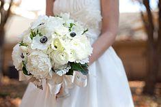 Floral Design - Kate Foley