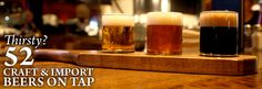 ASU Law Solo Network event will take place on Wednesday, June 27 from 5:30-7:00pm at Thirsty Lion Pub and Grill at Tempe Marketplace, 2000 East Rio Salado Parkway Suite 1041 Tempe, AZ, http://www.thirstylionpub.com/tempe.  Our invited guest will be our very own Ruth Carter of Carter Law Firm (carterlawaz.com).  Ruth is a master at social media and she will share some social media marketing strategies and options.  No need to RSVP.  Call my cell if you have problems finding it: 319-621-1515.