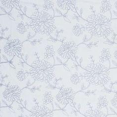RM Coco Suite Miramar Gardens Fabric Color: Winter