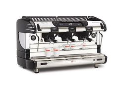 La Spaziale S40 Suprema Tall 3 Group