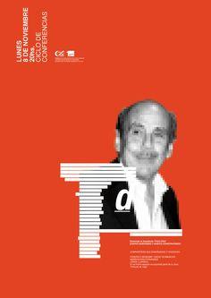 Colegio de Arquitectos by Horacio Lorente, via Behance Things I Want, Movie Posters, Movies, Behance, Design, Films, Behavior, Film Poster, Film Books