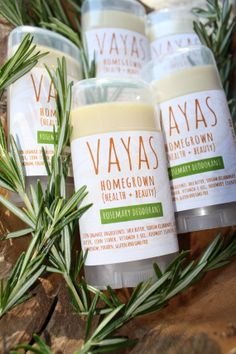 Shop for vegan on Etsy, the place to express your creativity through the buying and selling of handmade and vintage goods. Organic Beauty, Natural Beauty, Beauty Products, Pure Products, Healthy Beauty, Deodorant, Candle Jars, Vegan, Etsy