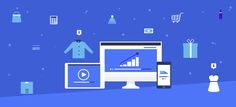 How To Create Ecommerce Product Videos (Tips  Examples)