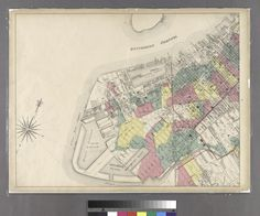 lossy-page1-1229px-Sheet_5-_Map_encompassing_Red_Hook,_Cobble_Hill,_Carroll_Gardens_and_Gowanus_Canal.)_NYPL1520720.tiff.jpg 1,229×1,024 pixels