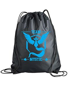 7 Best Pokémon  Bags and Backpacks images 0020819a2654