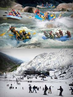 Get a diverse range of Manali Tour Packages @ TourTravelWorld. Book now one of the best Kullu Manali holiday packages, Manali honeymoon tour packages in 2930 available packages. Honeymoon Tour Packages, Kullu Manali, India Gate, Group Tours, Amazing Destinations, Beautiful Things, Folk Art, Temple, Tourism