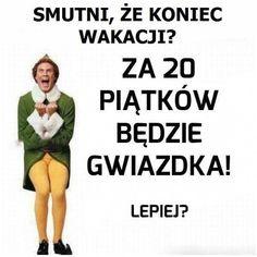 DZIĘKUJĘ  (rozwiń opis ) Aktywne osoby będą nagradzane Zaobserwuj @memy_jakie_lubisz i włącz powiadomienia - bądź na bieżąco jak inni  Lajkuj i komentuj to wiele dla mnie znaczy  Oznacz znajomych popraw im humor  #memy #lol #naj_memy #Poznań #zabawa #cytat #dowcip #suchar #kawał #żart #Wrocław #czarnyhumor #czarny #humor #Warszawa #Łódź #Gdańsk #Kraków #śmieszne #heheszki #wakacje #koniec #zakończenie #beka #xd #smutek #rozpoczęcie #szkoła #najgorzej… Motto, Quotations, Haha, The Cure, Like4like, Jokes, Funny Memes, How Are You Feeling, Entertaining