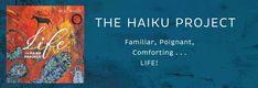 Haiku, Music, Books, Life, Musica, Musik, Libros, Book, Haikou