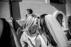 #mother and #bride at Villa del Balbianello #lakecomo #weddingphotographer #italianwedding #weddinginitaly #weddings http://ift.tt/1UVf3JU