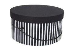 j 39 aime les chapeaux colecciones pinterest chapeaux les chapeaux et bo tes. Black Bedroom Furniture Sets. Home Design Ideas