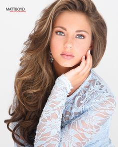 Best Pageant Headshots: 2019 Edition - Pageant Planet Pageant Hair Updo, Pageant Makeup, Beauty Pageant, Pageant Crowns, Pageant Tips, Teen Pageant, Pageant Pictures, Pageant Photography, Pageant Headshots