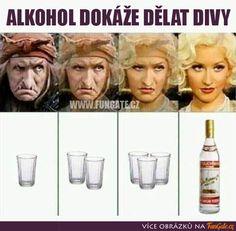Vodka, Haha, Jokes, Humor, Funny, Cards, Alcohol, Husky Jokes, Ha Ha