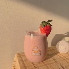 coffee in the morning Peach Aesthetic, Korean Aesthetic, Aesthetic Food, Aesthetic Dark, Aesthetic Themes, Summer Aesthetic, Pink Foods, Porno, Cafe Food