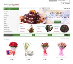 Send Gifts Online To Anywhere In India. Click Here...  #giftstore #store #sendgifts