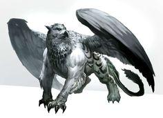kekai kotaki - Some Guild Wars 2 creatures Mythical Creatures Art, Alien Creatures, Mythological Creatures, Magical Creatures, Fantasy Monster, Monster Art, Creature Concept Art, Creature Design, Fantasy Beasts