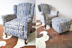 Full_chairloom_hero_armchair_17