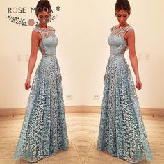 Cheap dress xxxxl, Buy Quality dress up movie stars directly from China dress shoes plus size women Suppliers:  How to make a customised order:Please choose any size and color, and leave your detailed measurements/color&n