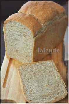 Bread Recipes, Baking Recipes, Biscuits, Sweets, Food, Breads, January, Cooking Recipes