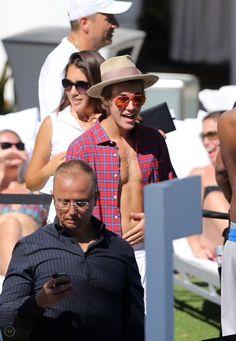 #JustinBieber #Miami #2015