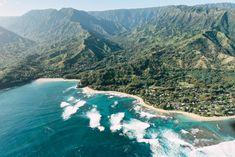 Gypsea Lust Hawaii Travel Diary | Spell blog