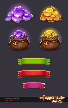 Game Gui, Game Icon, Game Ui Design, Prop Design, Star Citizen, Card Game, Vikings Game, Net Games, Vector Game