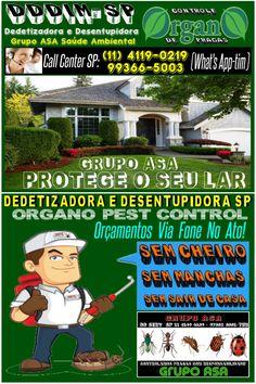_1-0-dedetizadora-desentupidora-dddim-11_4119-0219-99366-5003-a-jpg