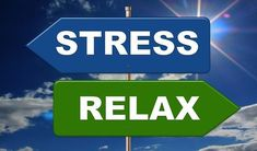 Signs That Stress Is Killing You