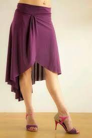 Resultado de imagem para roupas para dançar tango