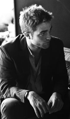luvyarob: Thanks to Robsessed Cannes Rob promotion for Cosmopolis May 2012