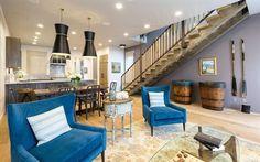 壁紙をダウンロードする 張地:布張りの家具, コーヒーテーブル, 画像