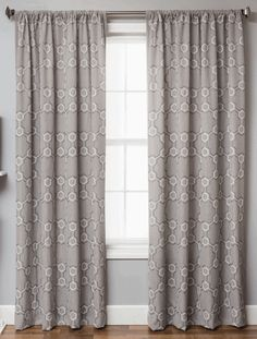 logan linen curtains in greywhite standard inch and lengths extra long inch curtains and inch draperies grommets or backtabs with rod pocket