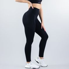 9cbe08ae75ac6c 61 Best Activewear images in 2019 | Athletic outfits, Athletic wear ...