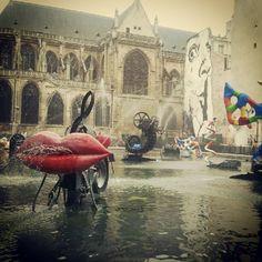Centre Georges Pompidou Best Cities, Far Away, Passport, Past, Centre, World, Places, Kids, Travel