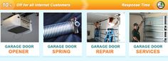 Chandler Garage Door Repair Companies manages Garage Door Repair magnetic motors just like LiftMaster, Genie, and Chamberlain in addition to Craftsman that are the best models available for sale right now! #garagedoorrepairchandler #chandlergaragedoorrepair