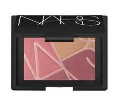 NARS Soulshine and Realm of Senses are two new Sephora Exclusive Blush Palettes for Fall Love Makeup, Beauty Makeup, Blush Beauty, Makeup Blush, Nars Blush Palette, Smoky Eyes, How To Apply Makeup, All Things Beauty, Beauty Stuff