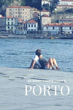 Porto has many assets and for all tastes. Here are 10 ideas that do not graft the budget. Bora Bora, Destinations D'europe, Travel Around The World, Around The Worlds, San Diego, Europe Bucket List, Voyage Europe, Destination Voyage, Hotels