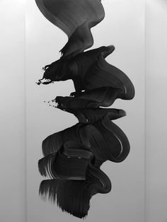 JUDITHPDESIGN // Black colour Inspiration