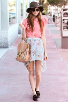 inspiring boho fashion | bag, boho, cute, fashion - inspiring picture on Favim.com