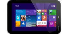 مواصفات جهاز توشيبا Toshiba Encore WT8 الذي يتم اطلاقة قريبا   في مصر  http://www.xmisr.com/toshiba-encore-wt8/